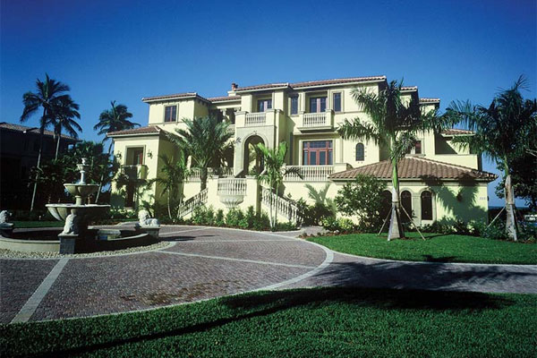 Product Resources - Pavers | ALD Architectural Land Design Incorporated - Naples, Florida