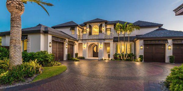 Pavers   ALD Architectural Land Design Incorporated - Naples, Florida